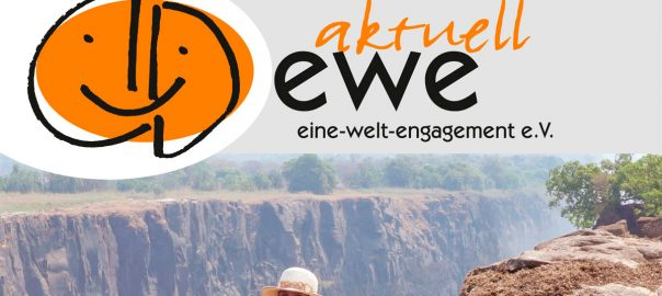 ewe-aktuell
